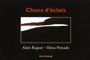 chaosdeclats